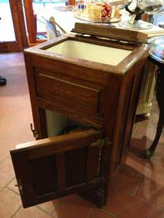 Castellani antiquariato Cortona: antiquari dal 1919