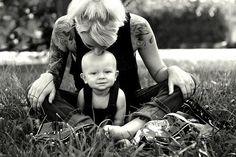 #tattoo #mom