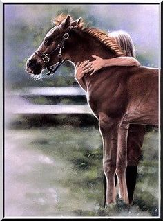 1000 Images About Artwork On Pinterest Beautiful
