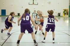Photo from Glenbard West vs Downers Grove North West High School, Downers Grove, Freshman, Basketball, Girls, Tops, Fashion, Little Girls, Moda
