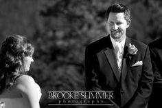 Boulder Wedding Photography by Brooke Summer Photography http://www.brookesummer.com sunrise amphitheater, duschanbe teahouse, boulderado hotel, bride hair down