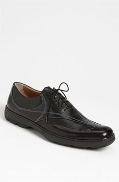 Michael Toschi 'SUV X' Oxford available at #Nordstrom