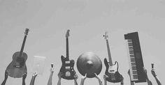 El blockchain o la salvación de la industria musical - http://staff5.com/blockchain-la-salvacion-la-industria-musical/