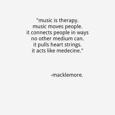 41 Best Music Therapy Inspiration Images Music Therapy Therapy