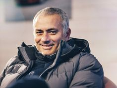 Mourinho: Clubs are looking for me...