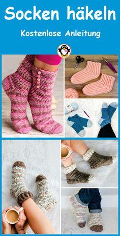 Hacks Diy, Textiles, Fingerless Gloves, Arm Warmers, Crochet Patterns, Sewing, Knitting, My Style, Blog