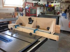 Incredible 8 Best Router Table Plans Images In 2017 Router Table Download Free Architecture Designs Jebrpmadebymaigaardcom