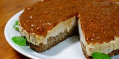 Multeiskake – Berit Nordstrand Pudding Desserts, Meatloaf, Dining, Food, Custard Desserts, Meat Loaf, Eten, Meals, Restaurant