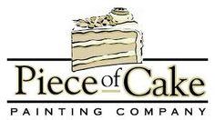 cake logo에 대한 이미지 검색결과