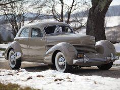 1936 Cord 810 Westchester ✏✏✏✏✏✏✏✏✏✏✏✏✏✏✏✏ AUTRES VEHICULES - OTHER VEHICLES   ☞ https://fr.pinterest.com/barbierjeanf/pin-index-voitures-v%C3%A9hicules/ ══════════════════════  BIJOUX  ☞ https://www.facebook.com/media/set/?set=a.1351591571533839&type=1&l=bb0129771f ✏✏✏✏✏✏✏✏✏✏✏✏✏✏✏✏