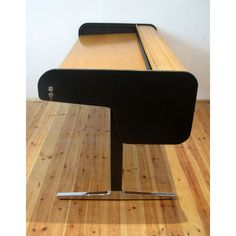 "Action Office ""Roll top"" desk for Herman Miller c1977"