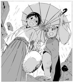 Silver Samurai, Haikyuu Volleyball, Naruto E Boruto, Okikagu, Beautiful Stories, Boy Art, In My Feelings, Manga Art, Anime Girls