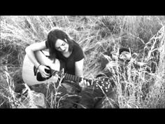 Barnaby Bright Yellow Moon (lyrics) - First song of Becky's I ever heard - beautiful in every way