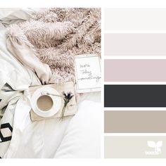 Winter ❤ liked on Polyvore featuring backgrounds, colors, design seeds, pictures and filler