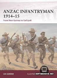 This title explores the recruitment, training, and combat experiences of the famous ANZAC infantry in the opening years of World War I. When war broke out in men rushed to the colours even before their governments had formally offered troops to Brit Osprey Publishing, Military Service, German Army, British Army, Troops, Soldiers, World War I, Military History, Family History