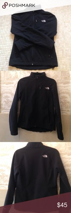 The North face TNFAPEX Wind/waterproof jacket Great condition, wind proof and waterproof The North Face Jackets & Coats