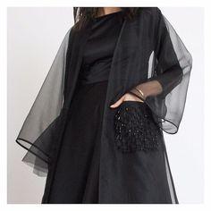 Modest Wear, Modest Dresses, Modest Outfits, Dress Outfits, Hijab Dress, Abaya Fashion, Muslim Fashion, Modest Fashion, Fashion Dresses