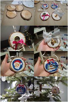 christmas gift DIY