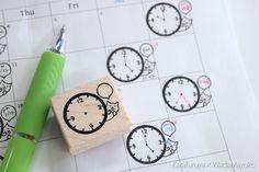 新作ラバースタンプ Eraser Stamp, Fabric Stamping, Handmade Stamps, Arts And Crafts, Diy Crafts, Wood Stamp, Blog Entry, Stationery, Doodles