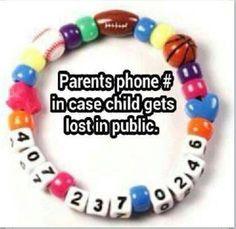 Child safety @Coy Crenshaw Van Valkenburgh, @INDI Interiors Newberg . @Shauna (VI Fit Network) Graham ,@Sara Eriksson Birchard , @Erin B Qualls