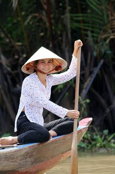 Let's go to Vietnam onetime.you can see.... :) http://vietlegendtravel.com/