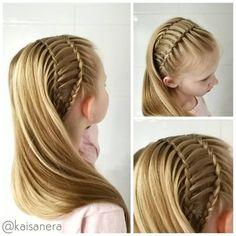 A plain headband style #letti #suomiletit #puoliranskalainen #hiuslasso #braids #lacebraid #topsytail #braidedheadband #braidsforgirls #braidsforlittlegirls #braidstyles #hairstyles #hairstylesforgirls #hairstylesforlittlegirls #longhair #longhairstyles #braidsforlonghair #longhairbraids #braidphotos #braidpictures #instabraid #instabraids