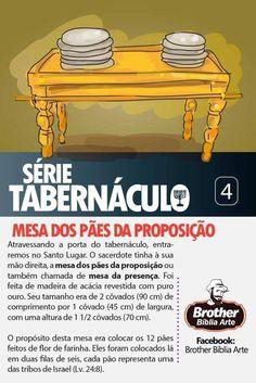 Tabernáculo - 04