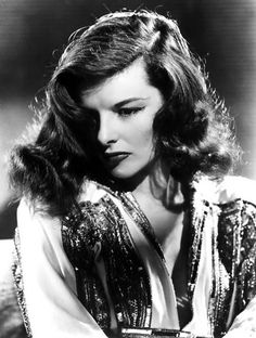 """Katharine Hepburn   """"Love has nothing to do with what you are expecting to get, only what you are expecting to give - which is everything."""""""