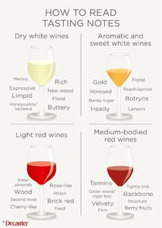 "Decanter on Twitter: ""Making #wine tasting notes simple....  https://t.co/LGQD6S8tWG #winetasting #infographic https://t.co/lMKRoUtLC9"""