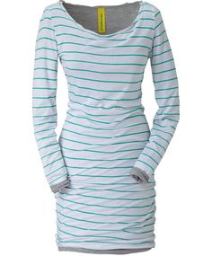 Can you please please please just walk into my closet, perfect stripy dress? CONLEYS Online Shop