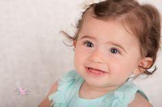 Mia Bambina Photography, San Diego, CA Newborn Photography, family photography, newborn photos, baby photo, baby photography