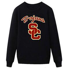 USC Trojans Sweatshirts