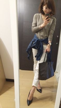 ママコーデ♡&娘コーデ!の画像 | Noricoco room 〜365日コーディネート日記♡〜 マ…