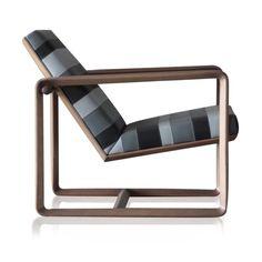 Produtos | É Mobiliário Brasileiro