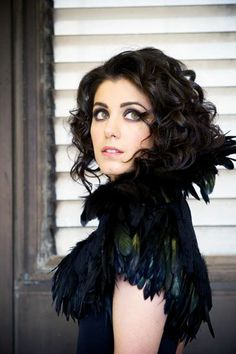 Katie Melua - voice of England, voice of a simple lovestory. Katie Melua, Female Singers, Music Love, Celebs, Celebrities, My Favorite Music, Timeless Beauty, Celebrity Crush, Pretty People