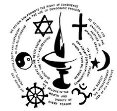 UU Principles & Sources | Universalist Unitarian Church of Halifax