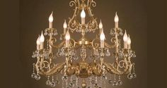 Illuminate types of gravestones Ceiling Lights, Crystals, Lighting, Chandeliers, Palace, Home Decor, Models, Furniture, Transitional Chandeliers