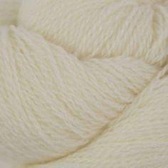 Zephyr Silk-Wool 1.75 oz Ball again only white please