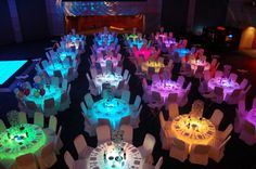 so doing this for my wedding! no excuses, this WILL be part of my reception!