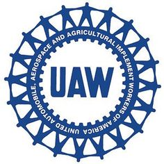 Profile picture for International Union, UAW