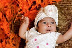 Princess Iryana Leila 2012. Daughter of HRH Ali Pahalvi
