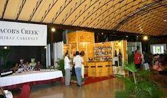 Para mi comadre!!!cuba #turismo En octubre nueva edición de la Fiesta Internacional del Vino