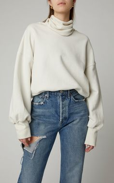 2196 Best STYLE images in 2020 | Style, Fashion, Clothes