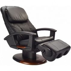 HT135 Massage Chair  Special Price: $2,499.00