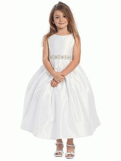 Communion dresses By Just unique Boutique
