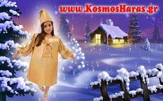 Χριστουγεννιατικη Στολη Καμπανουλα Movies, Movie Posters, Films, Film Poster, Cinema, Movie, Film, Movie Quotes, Movie Theater