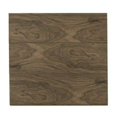 11.45 Sq.Ft. 14mm Luxe Laminate Flooring