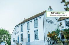 5* Kent Stay, Breakfast & Champagne Afternoon Tea for 2