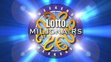 Titles of Lotto Weekend Miljonairs Make an effort to win the lotto, play a ticket every seven days.