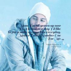 39 Best Maher Zain images in 2014   Maher zain, Islam, Muslim
